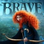 Brave [S6BE4Q]