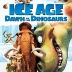 Ice Age - Dawn of the Dinosaurs [RIAE52]