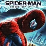 Spider-Man - Edge of Time [WBFS] [SQME52]