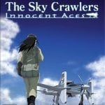The Sky Crawlers - Innocent Aces [RQREXJ]