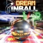 Dream Pinball 3D [R3DPS5]