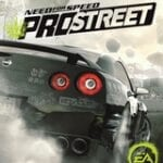 Need for Speed(TM) ProStreet [RNPP69]